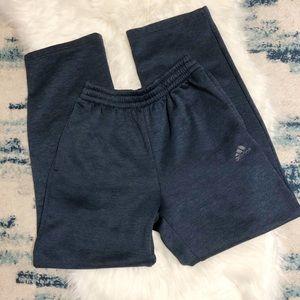 Adidas Activewear Pant